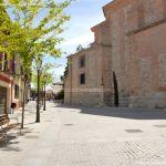Foto Calle Real de Navalcarnero 10