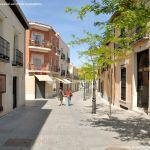 Foto Calle Real de Navalcarnero 11