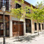 Foto Calle Real de Navalcarnero 13