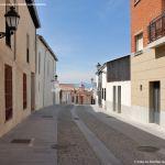 Foto Calle Real de Navalcarnero 14