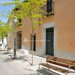 Foto Calle Real de Navalcarnero 15