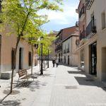 Foto Calle Real de Navalcarnero 16