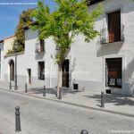 Foto Calle Real de Navalcarnero 17