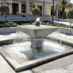 Foto Plaza del Teatro de Navalcarnero 14