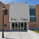 Foto Teatro Centro de Navalcarnero 2