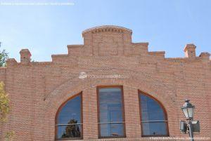 Foto Teatro Centro de Navalcarnero 7