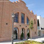 Foto Teatro Centro de Navalcarnero 11