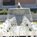 Foto Fuente Plaza del Teatro 5