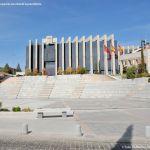 Foto Ayuntamiento de Navalcarnero 1