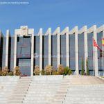 Foto Ayuntamiento de Navalcarnero 2