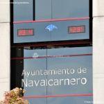 Foto Ayuntamiento de Navalcarnero 3
