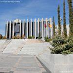 Foto Ayuntamiento de Navalcarnero 5