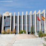Foto Ayuntamiento de Navalcarnero 6