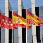 Foto Ayuntamiento de Navalcarnero 8