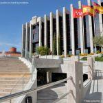 Foto Ayuntamiento de Navalcarnero 9