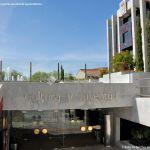 Foto Ayuntamiento de Navalcarnero 10