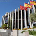 Foto Ayuntamiento de Navalcarnero 11