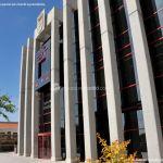 Foto Ayuntamiento de Navalcarnero 13