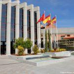 Foto Ayuntamiento de Navalcarnero 16