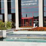 Foto Ayuntamiento de Navalcarnero 17