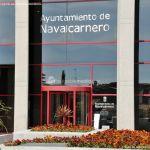 Foto Ayuntamiento de Navalcarnero 18