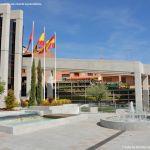 Foto Ayuntamiento de Navalcarnero 20