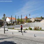 Foto Plaza de Don Francisco Sandoval Caballero 4
