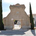 Foto Portada de la Casa de la Cadena 1