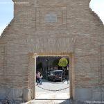 Foto Portada de la Casa de la Cadena 5