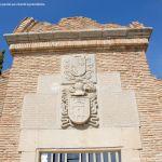 Foto Portada de la Casa de la Cadena 14