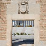 Foto Portada de la Casa de la Cadena 31