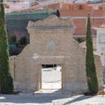 Foto Portada de la Casa de la Cadena 35