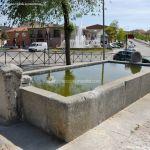 Foto Caño del Pijorro o Fuente de los Castines 3