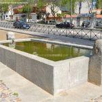 Foto Caño del Pijorro o Fuente de los Castines 4