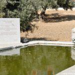 Foto Caño del Pijorro o Fuente de los Castines 8