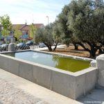 Foto Caño del Pijorro o Fuente de los Castines 10