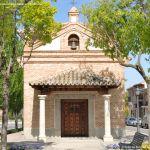 Foto Ermita de Jesús Cautivo 1