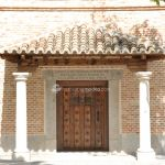 Foto Ermita de Jesús Cautivo 2