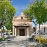 Foto Ermita de Jesús Cautivo 3