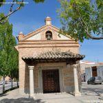 Foto Ermita de Jesús Cautivo 5