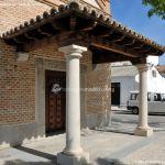 Foto Ermita de Jesús Cautivo 6