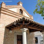 Foto Ermita de Jesús Cautivo 7