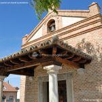 Foto Ermita de Jesús Cautivo 8