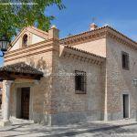 Foto Ermita de Jesús Cautivo 9