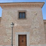 Foto Ermita de Jesús Cautivo 10