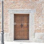 Foto Ermita de Jesús Cautivo 11
