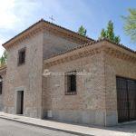 Foto Ermita de Jesús Cautivo 12