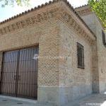 Foto Ermita de Jesús Cautivo 14