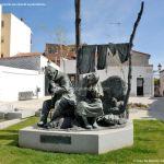 Foto Monumento a nuestra raíces 1