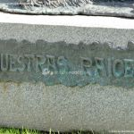 Foto Monumento a nuestra raíces 2
